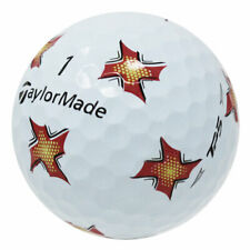 120 TaylorMade TP5 Pix Good Quality AAA Used Golf Balls *SALE!*