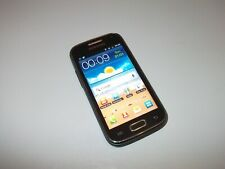 Samsung Galaxy Ace 2 GT-I8160 - 4GB - (Unlocked) Smartphone