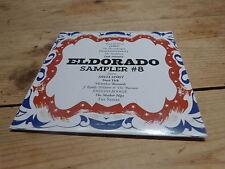 BAND OF HORSES - DEER TICK - THE WALKMEN - THE POSIES !!!!!!!!!! !CD!!!!