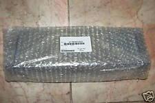 Konica Minolta QMS Magicolor 2400W 2430EN 2480MF 2490MF Dust Cover 4139-3033-02