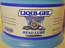 Tire Changer Bead Lube For Mounting/Demount-MAKES-48oz!