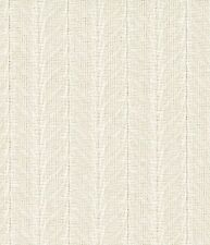 """KINETON crème made to measure vertical blind remplacement lames 89mm (3.5"""") large"""