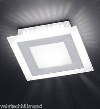 Honsel Leuchten Divina 1 Luz Luz De Techo