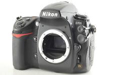 *Excellent* Nikon D700 Degital SLR Camera from Japan #0865
