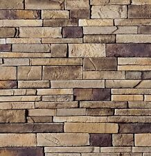 Stone Veneer Cultured Bucks County Stack Stone In Stock Call For A Quote Today!