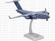 Hogan Wings 7648, C-17A, Qatar Emiri Air Force, A7-MAA (08-0201