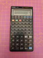 Casio FX-4500P - Scientific Calculator