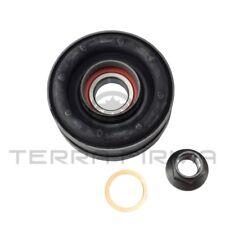 Nissan Skyline R32 GTR GTS-4 Center Support Bearing Kit C7521-0V526