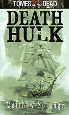Death Hulk (Tomes of the Dead), 190543703X, New Book