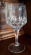 Peill Grenade südweinglas verre de vin verre 13,3 CM