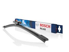 BOSCH TWIN H400 Scheibenwischer Wischblatt