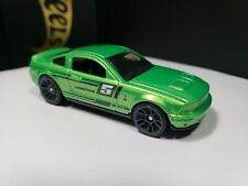 2019 HOT WHEELS MULTI PACK EXCLUSIVE '07 SHELBY MUSTANG GT500 MINT LOOSE - A14