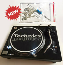 Kit leds BLANC Complet platine TECHNICS MK2 [WHITE LED]