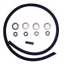 Kit joints injecteur Renault CLIO/R19/R21 1.9D/EXPRESS/MEGANE/KANGOO/VOLVO440