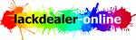 lackdealer-online