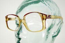 4ace9b0f7c Playboy 4519 125 80 52□18 '60'70 germany frames gafas vintage NOS