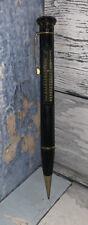 Vintage Roller Rule Mechanical Pencil  Rolling Ruler Measuring top