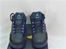 best service 6603d 6fed8 US Size 13 Boys  Basketball Shoes for sale   eBay