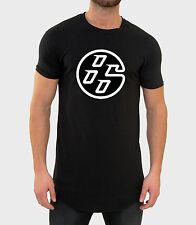 Toyota gt 86 mens black tshirt gts sports cars motorsport hoodie singlet shirt