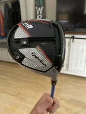 TaylorMade M5 9* Driver