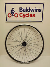 Wheels & Wheelsets for Cyclocross Bike 9 Speed