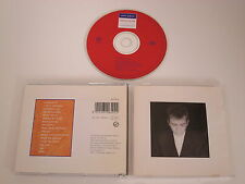 PETER GABRIEL/SHAKING THE TREE - 16 GOLDEN GREATS(VIRGIN PGTVD 6) CD ALBUM
