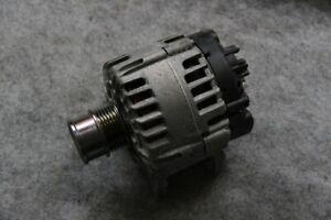Org Audi VW Seat Skoda Lichtmaschine 04C903023K Drehstromgenerator 1.0 1.4 TFSI