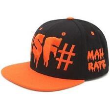 Been Trill  SF  Mall Ratz Mens Snapback Mens Black Wool Blend Hat Cap New 1bff60dd5ed9