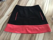 Hot Options Ladies Skirt - Size 10 - 5 or more items postage free (AU Only)