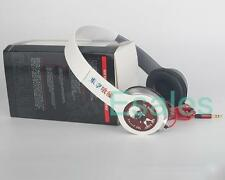 Anime Tokyo Ghoul Kaneki Ken Headset Headphone Earphone with Box