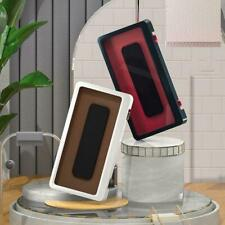 Wall Mounted Phone Case Bathroom Shower Waterproof Tape-box Phone Holders New