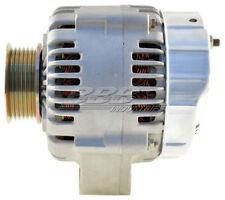 BBB Industries 13836 Remanufactured Alternator