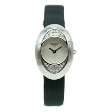 Tissot Watch Precious Flower T03.1.125.80 / Item 0028ST