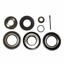 Differential Bearing Kit ATC PRO KING 764B004 fits 99-06 Ford F-350 Super Duty