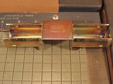 8 New CREFORM Slide Pipe Union Bracket (EF-2060C)