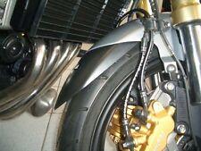 Honda CBR600F / CB600F Hornet FALDON DE GUARDABARROS DELANTERO 05160