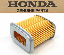 s l225 motorcycle air intake & fuel delivery for honda cm91 ebay  at fashall.co