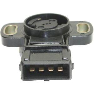 For Mirage 97-02, Throttle Position Sensor