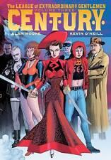 League Of Extraordinary Gentlemen Vol #3 Century Tpb Alan Moore Tp