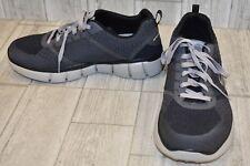 New! Men's Skechers 51529 Equalizer 2.0 Settle The Score Sneaker NvyOrg 69S