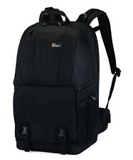 Lowepro Fastpack 350 DSLR 17 WS Notebook Backpack Bag