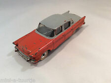 Dinky toys  no. 180 Packard Clipper