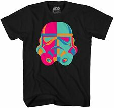 Stormtrooper Storm Trooper Troop Trip Adult Tee Graphic T-Shirt for Men Tshirt