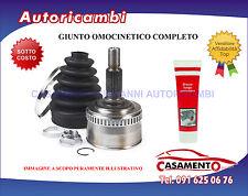 GIUNTO OMOCINETICO FIAT SEICENTO 600 0.9 1.1 CON ABS