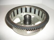 69306 Rotor Assembly for Powerhouse Generator PH3100RI