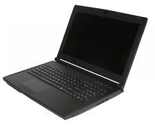 Barebone / MSI MS-16L3 / FHD G-Sync / GTX 1060 / w/o PROC/MEM/SSD/HDD/OS