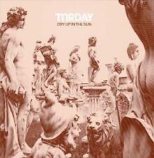 MR DAY - DRY UP IN THE SUN NEW VINYL RECORD