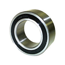 A/C Compressor Clutch Bearing Omega Environmental MT2031