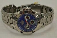 (15440) 76C02 Bulova watch