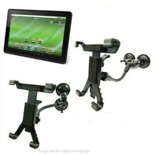 """Dual Suction Car Mount fits ZiiO 10"""" Android Tablet"""